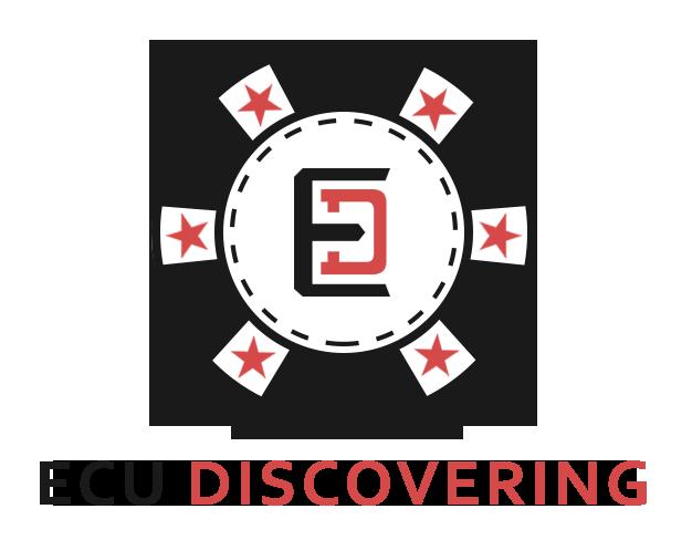 Ecu Discovering