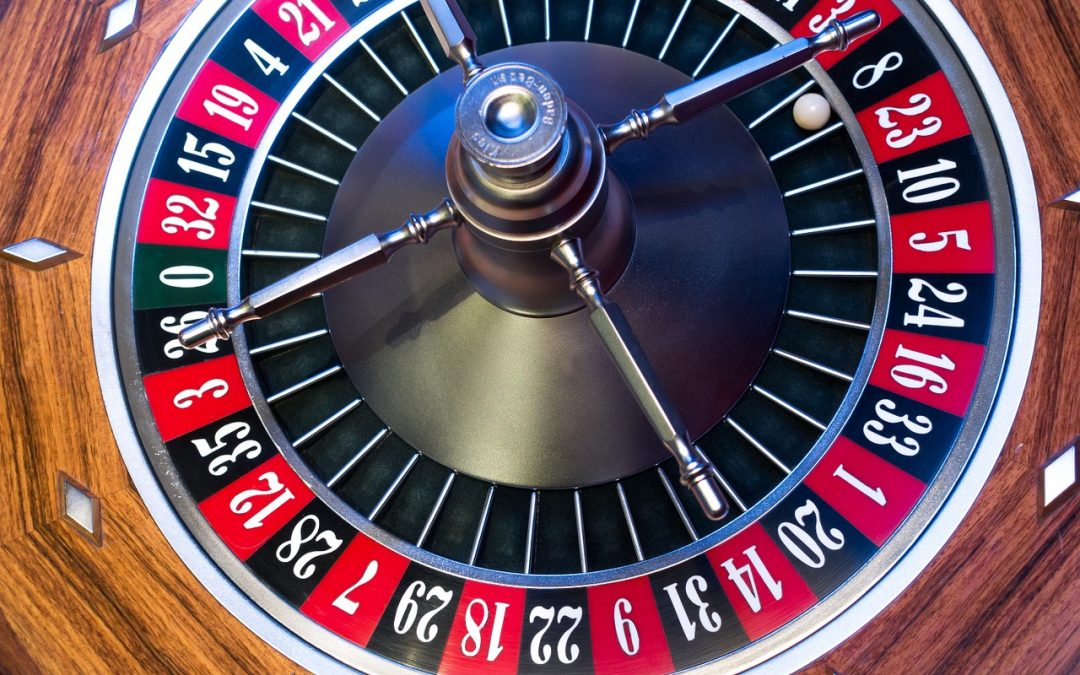 Tips for Beginners to Win Playing Roulette Online