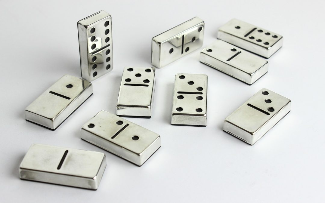 How to Play and Win with Domino QQ