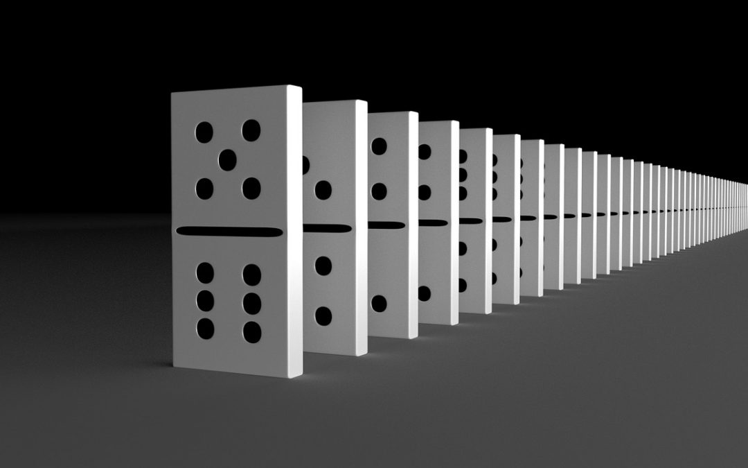 These domino qiu qiu tips are easy and effective ways to help you win