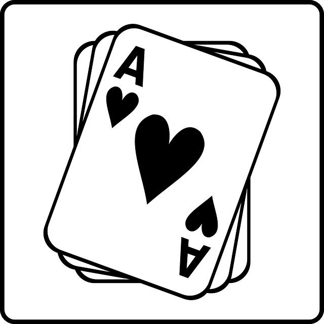 Online Poker: How it became so popular