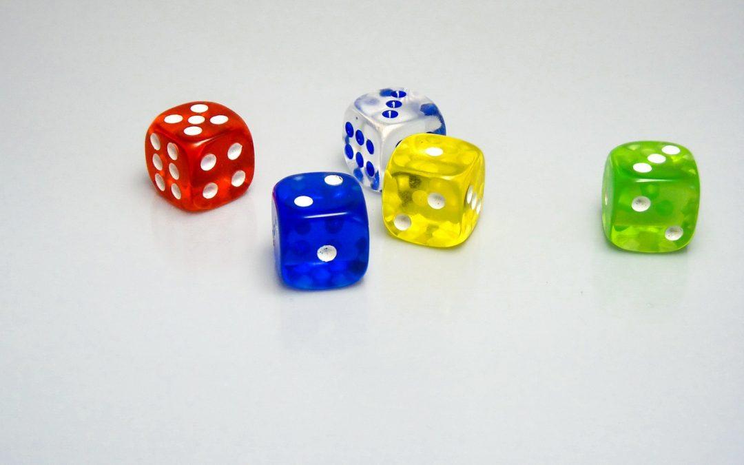 Top 3 Online Profitable Games