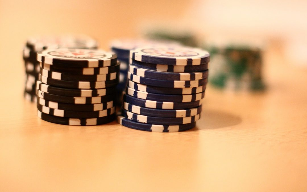 How Is High Stakes Compared to Micro Stakes for Online Poker?