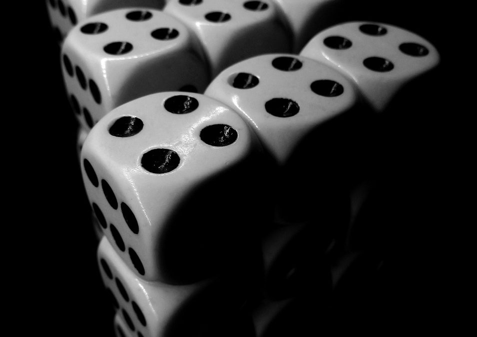Tips for Winning at Online Baccarat